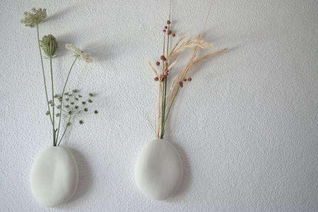 Otchipotchi Porcelain Vases from Portugal portrait 6