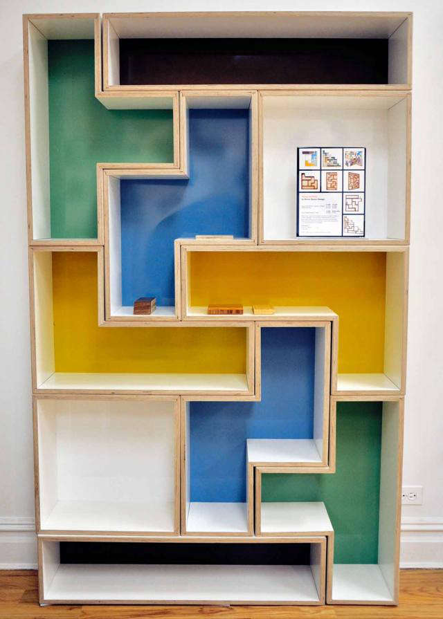 A Shop for SmallSpace Living portrait 7