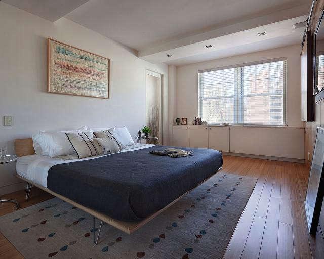 640 rm 05 horatiost bedroom