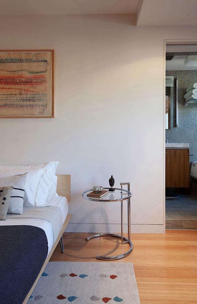 640 rm 06 horatiost bedroom
