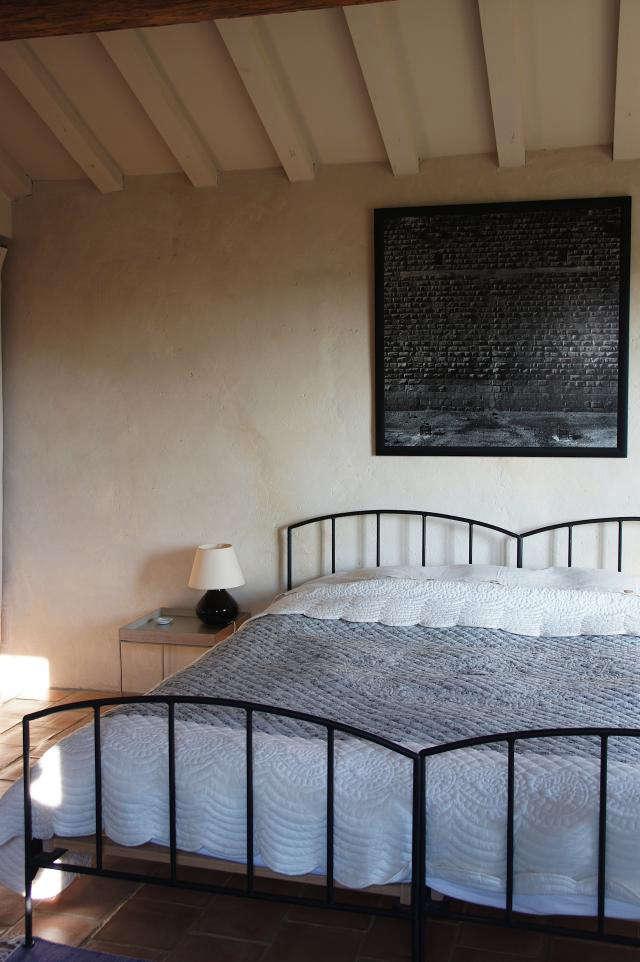 A Week in Provence portrait 12