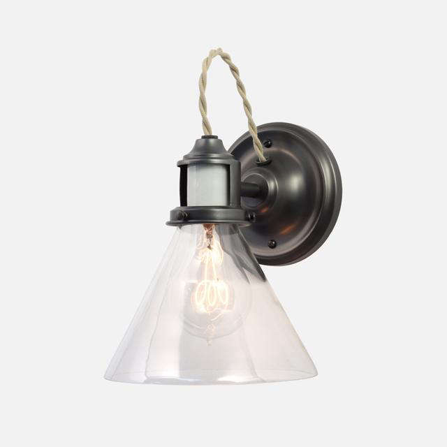 Lighting New Fixtures from Schoolhouse Electric portrait 3