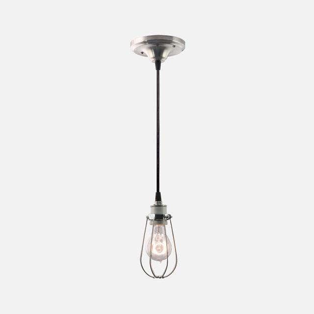 Lighting New Fixtures from Schoolhouse Electric portrait 5