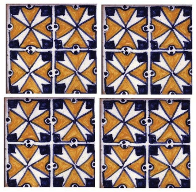 Design Sleuth Sean MacPhersons Portuguese Tiles portrait 4