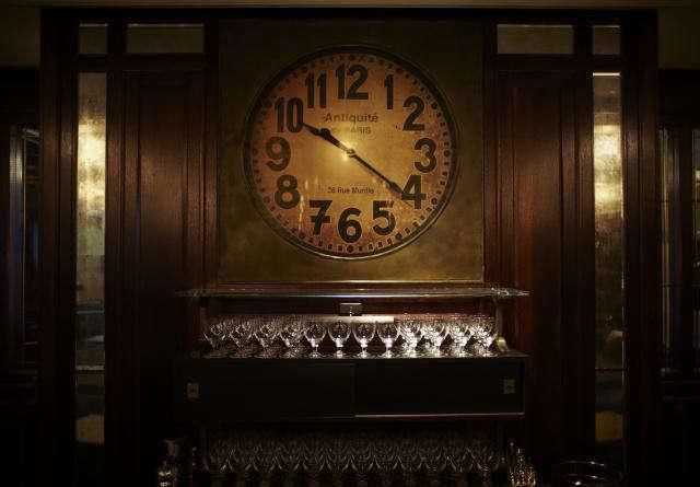 640 the delaunay clock landscape lr retouched