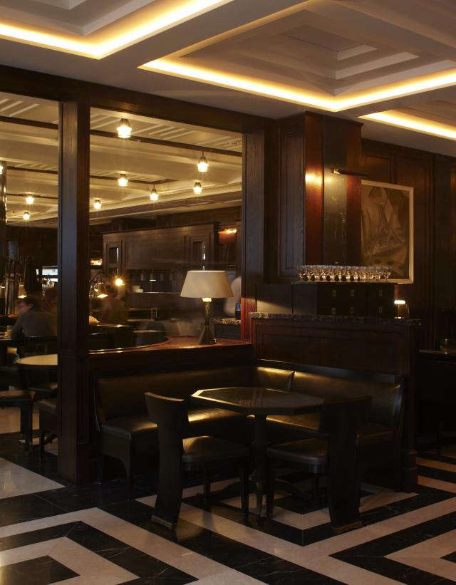 640 the delaunay restaurant 2
