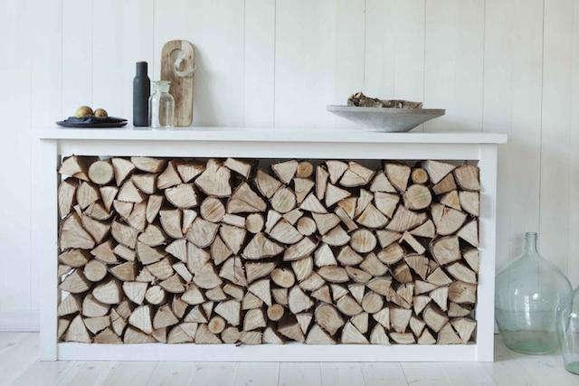 640 trine thorsen wood shelf 2