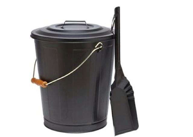 640 vermont country store black bucket 1