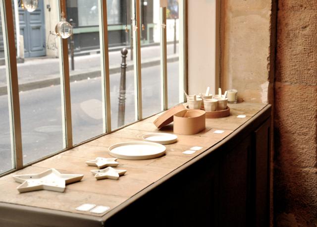 640 window display le petit atelier