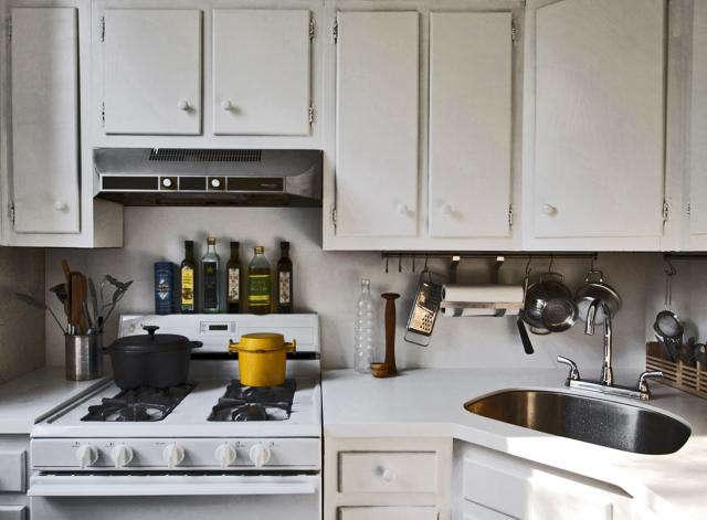 640 workstead 333 kitchen jpeg