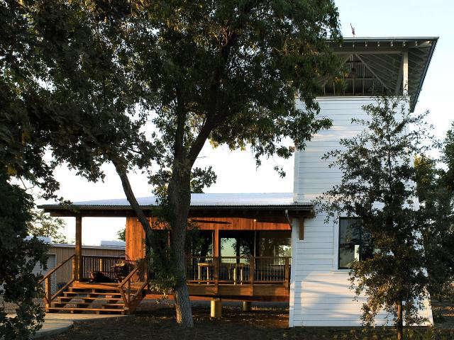 640 yolo cabin garden jpeg