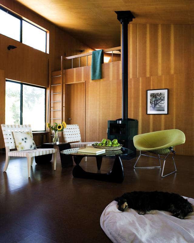 640 yolo cabin living room jpeg