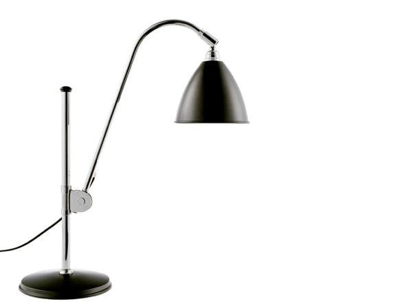 10 Easy Pieces Task Lamps portrait 5