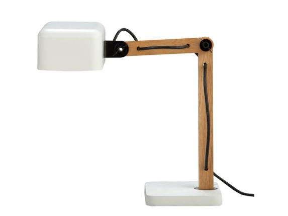 revised bruno task lamp