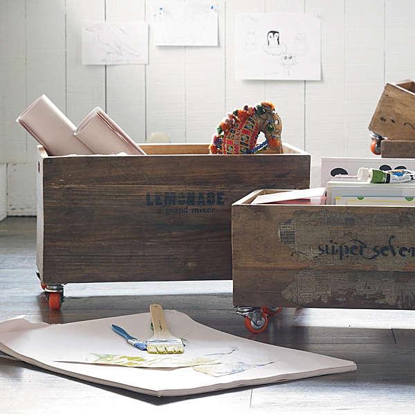 storage crate insitu jpeg