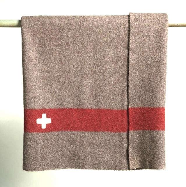 swiss army blanket 10
