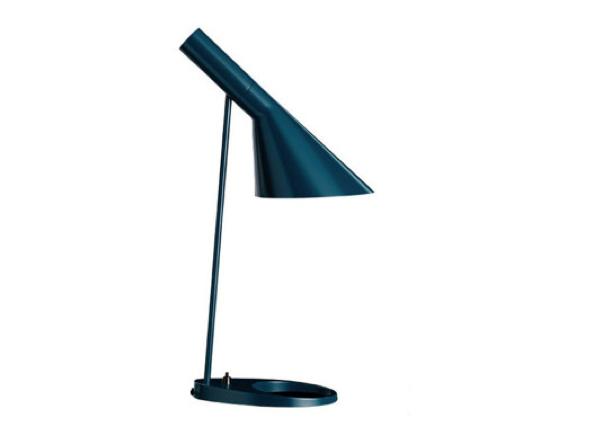 10 Easy Pieces Task Lamps portrait 11