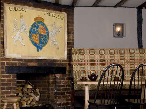 the crown inn amersham 4