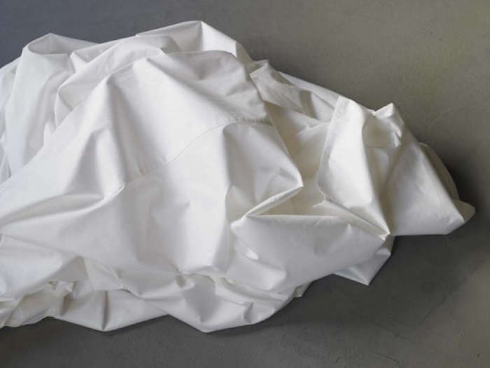 700 300 percale sheets