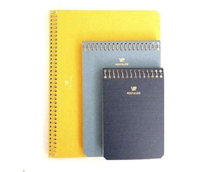 700 700 postalco yellow blue gray