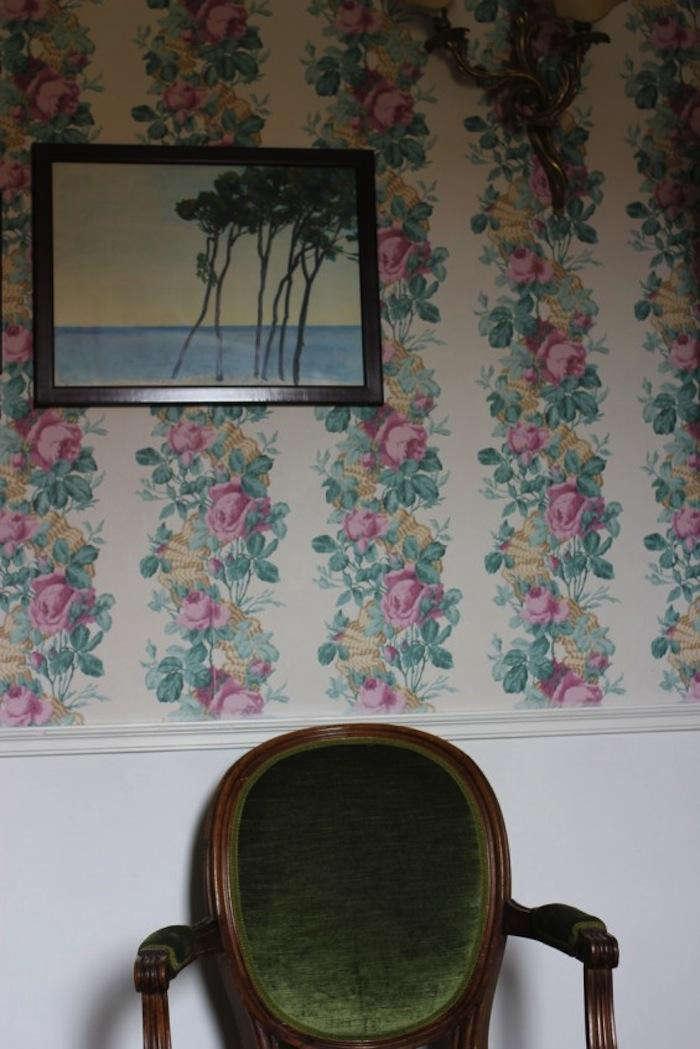 700 arco dei tolomei wallpaper