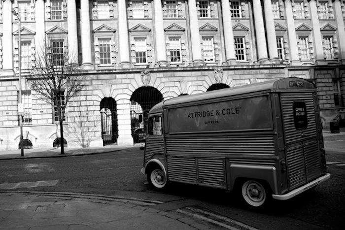 700 attridge co truck 2