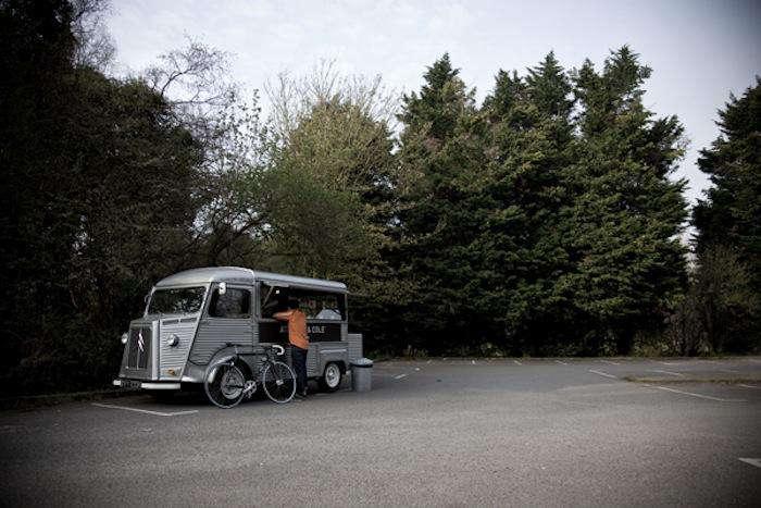 700 attridge co truck 4