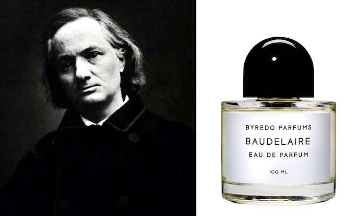 700 baudelaire perfume 4