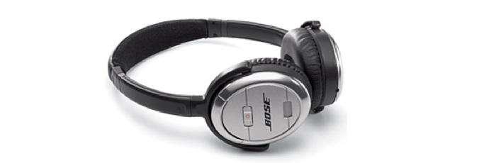700 bose noise canceling headphones 10
