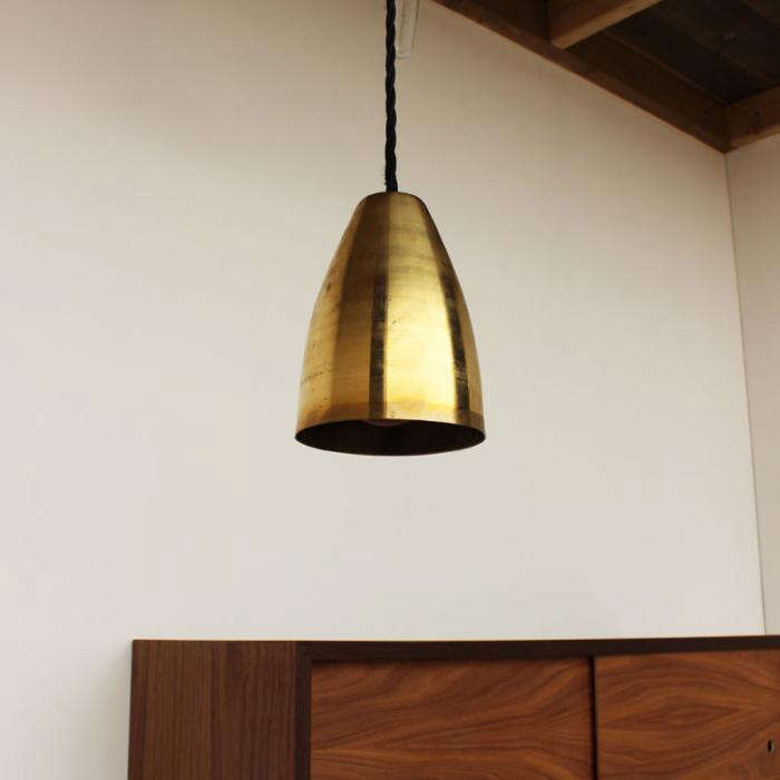 700 brass pendant lamp one forty three