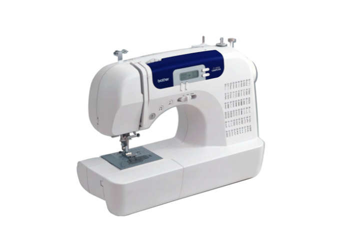 700 brother sewing machine