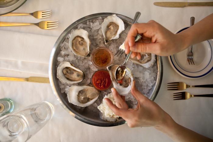 700 clarks oyster bar michael muller 10