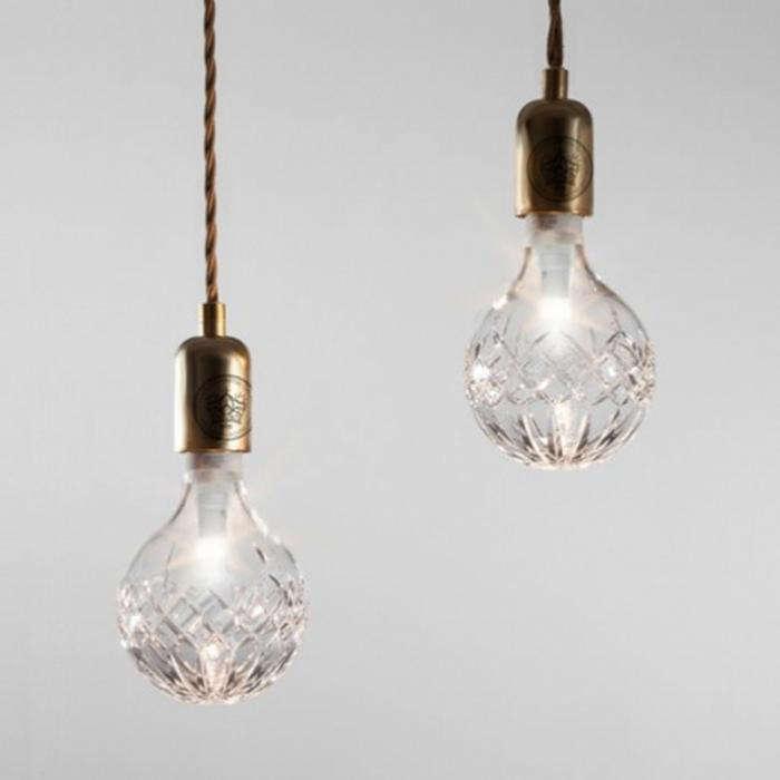 700 crystal bulb 1