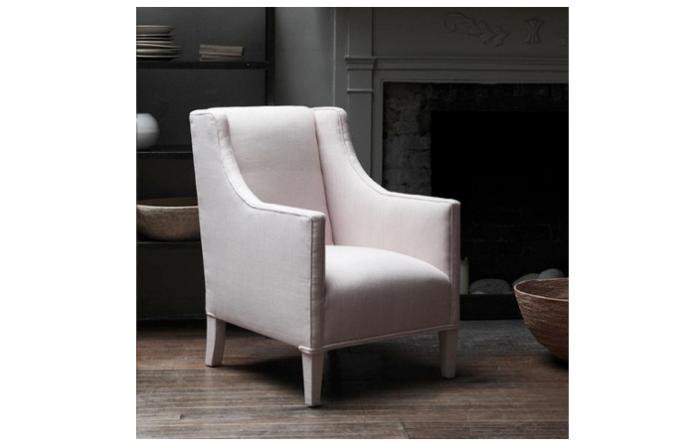 700 editor s favorite reading chairs canvas pimlico
