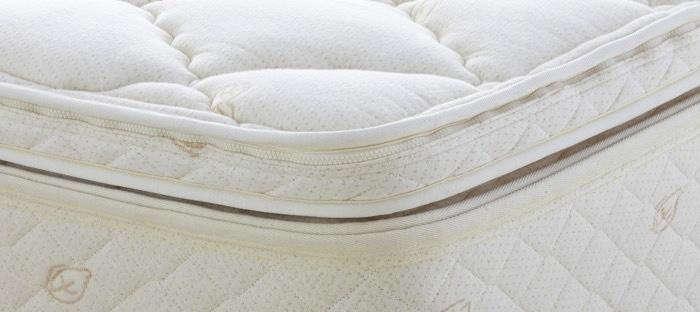 700 european sleep works mattress 10