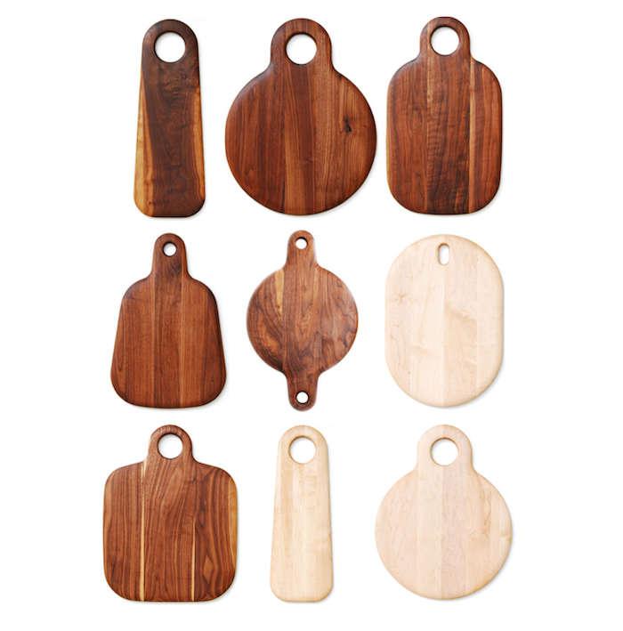 700 geofferey lilge cutting boards many