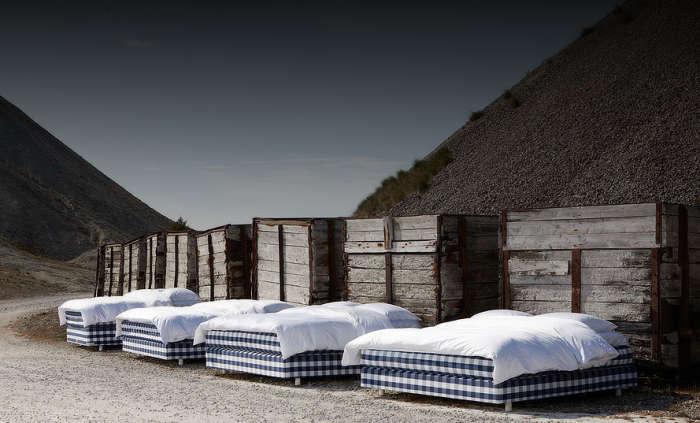 700 hastens beds 2