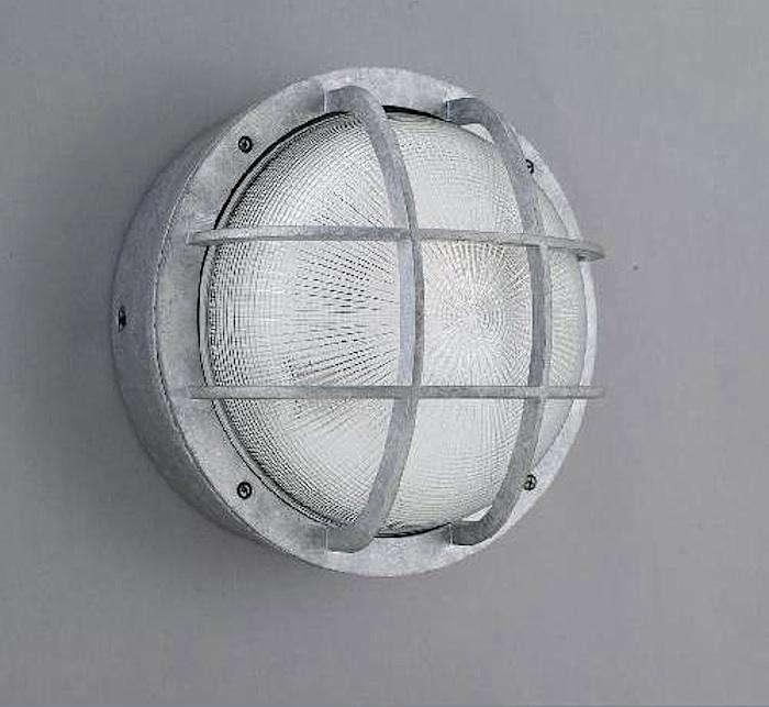 700 hi lite neptune bulkhead light