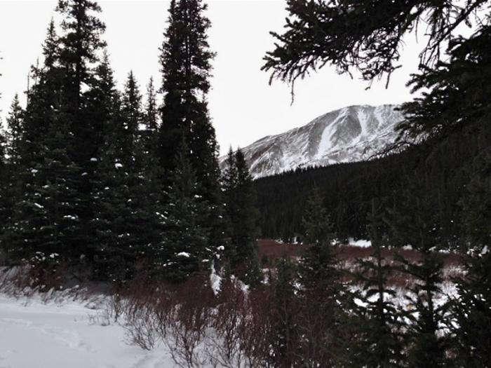 700 hike of the week colorado 5