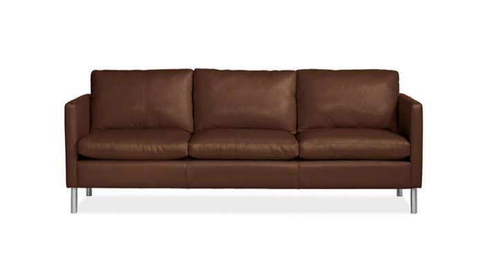 700 jackson three seat sofa