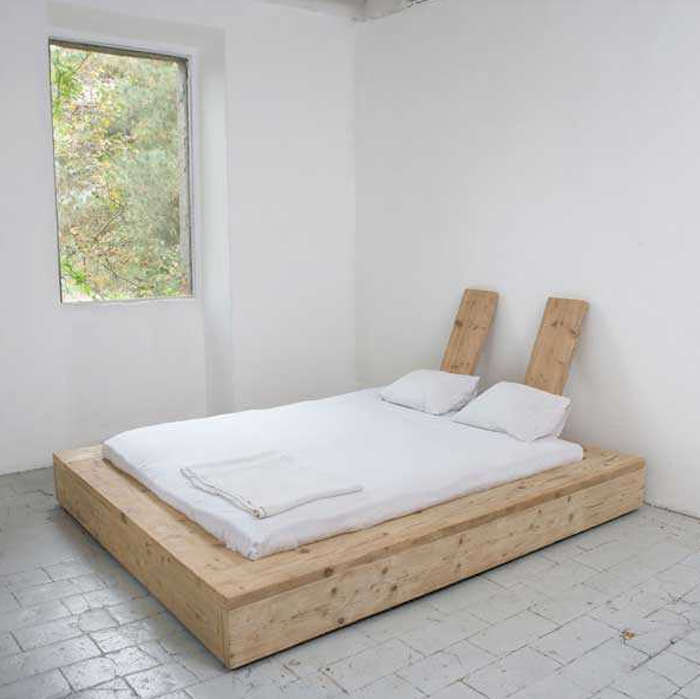 700 katrin arens bed frame