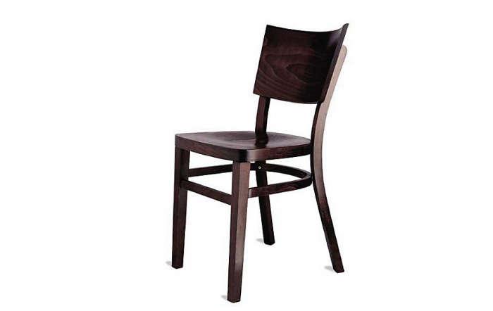 700 kyoto chair wood