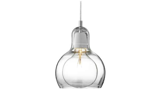 700 mega bulb pendant sofie refer