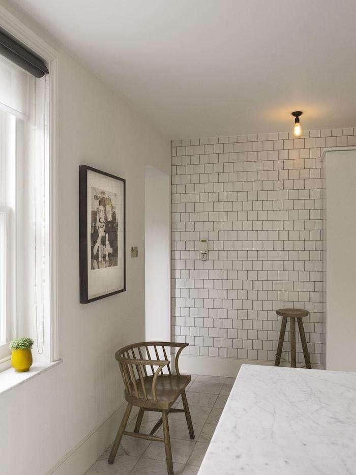 700 mellersch tiled kitchen 1