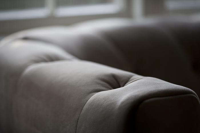 Sofas How Low Can You Go portrait 8