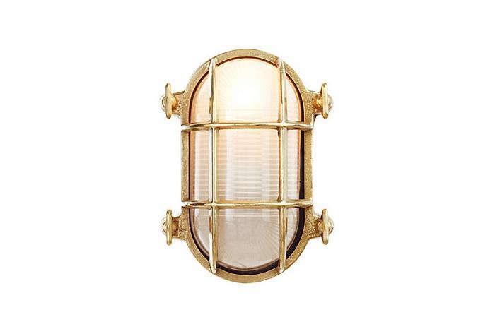 700 oval bulkhead light davey lighting