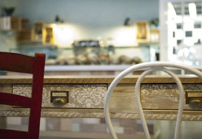Pave Cafe in Milan A Place Like Home portrait 9
