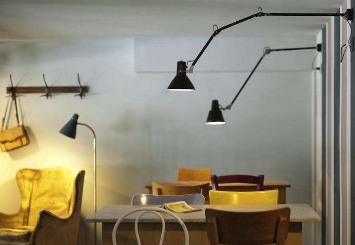 Pave Cafe in Milan A Place Like Home portrait 5