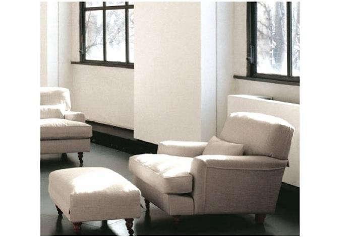 700 raffles armchair 15