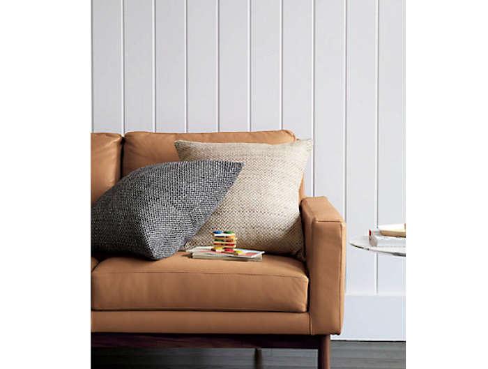 700 raleigh sofa 2
